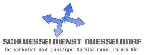0211/98703539 - Ihr günstiger Schlüsseldienst in Düsseldorf
